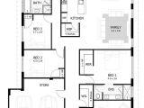 Home Plan Finder Best 25 4 Bedroom House Ideas On Pinterest 4 Bedroom
