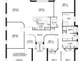 Home Plan Finder Floor Plan Of My House Find Floor Plans for My House