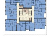 Home Plan Finder Floor Plans Premiere On Pine Luxury Apartments Seattle