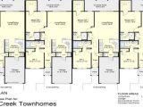 Home Plan Finder House Blueprints Finder Home Deco Plans