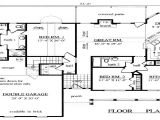 Home Plan for 0 Sq Ft 1500 Sq Ft House Plans 15000 Sq Ft House House Plan 1500