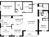Home Plan for 0 Sq Ft 3000 Square Foot House Plans 2 Story