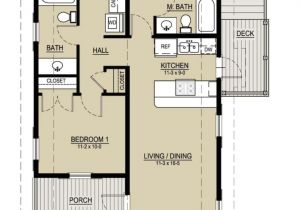 Home Plan for 800 Sq Ft House Plans 600 800 Sq Ft 2017 House Plans and Home
