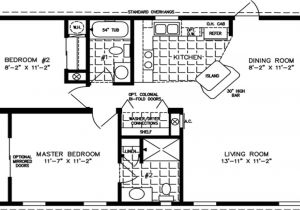 Home Plan for 800 Sq Ft House Plans for 800 Sq Ft Image Modern House Plan