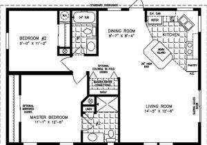 Home Plan for 800 Sq Ft Remarkable 800 Sq Ft House Plans House Plans Pinte
