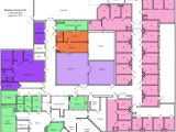 Home Plan for Inmates New Jail 39 S Floorplan Designed to Help Inmates with