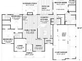 Home Plan for00 Sq Ft Best Of 3500 Sq Ft Ranch House Plans New Home Plans Design