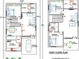 Home Plan for00 Sq Ft Indian Style 1000 Sq Ft Duplex Indian House Plans Plans Pinterest
