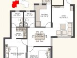 Home Plan for00 Sq Ft Indian Style 1200 Sq Ft House Plans Indian Style Joy Studio Design