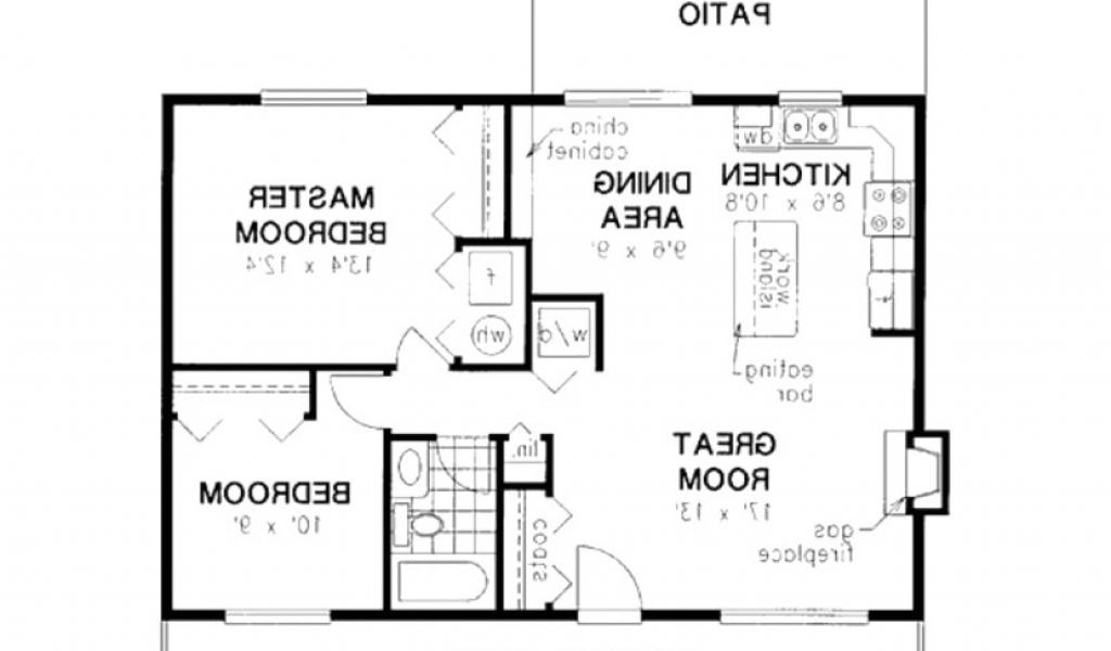 Home Plan for00 Sq Ft Indian Style 400 Sq Ft Home Plans New 500 Sq