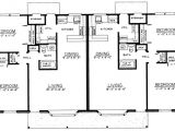 Home Plan for00 Sq Ft Inspirational 1800 Square Foot Ranch House Plans New