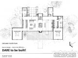 Home Plan Free Container Home Plans Free In X Container Van House Floor
