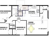 Home Plan Free House Plans Free Downloads Free House Plans and Designs