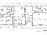 Home Plan Free Ranch House Floor Plans with Walkout Basement Ranch House
