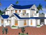 Home Plan Gallery Beautiful Homes Photo Gallery Beautiful Home Designs Plans