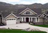 Home Plan Gallery Craftman Style House 16 Photo Gallery Home Design Ideas