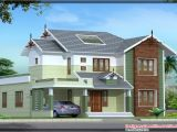 Home Plan Gallery Kerala House Photo Gallery Kerala House Elevation Design
