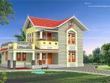 Home Plan Gallery Modern Kerala House Model Home Plans Blueprints 58226