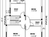 Home Plan Gallery Modern Minimalist House Plan Gallery 4 Home Ideas
