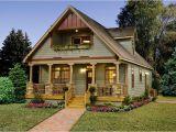 Home Plan Gallery Palm Harbor Homes On Pinterest Modular Floor Plans