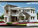 Home Plan Gallery Romantic Home Design Gallery Fresh Ideas Kerala Photos On