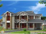 Home Plan Ideas India 3131 Sq Ft 4 Bedroom Nice India House Design with Floor