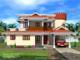 Home Plan Ideas India Green Homes October 2012