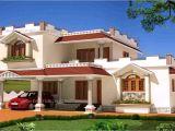 Home Plan Ideas India Indian House Exterior Wall Design Ideas Youtube