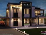 Home Plan Ideas India September 2015 Kerala Home Design and Floor Plans