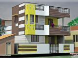 Home Plan Ideas India Small Villa House Plans India Home Design and Style