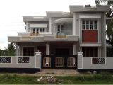 Home Plan Ideas India top 100 Best Indian House Designs Model Photos Eface