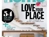 Home Plan Ideas Magazine Besf Of Ideas Period Homes and Interior Magazine Of