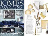 Home Plan Ideas Magazine Decor Amazing Interior Decoration Magazines Home Design