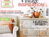 Home Plan Ideas Magazine Home Decor Magazines Home Decor Magazines 30 Home Decor