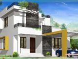 Home Plan Ideas Magazine Home Design Modern Contemporary Home Designs Hovgallery