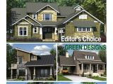 Home Plan Ideas Magazine Home Plan Magazines Inspirational House Plan Books and