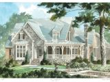 Home Plan Ideas Magazine House Plans Featured In southern Living Magazine
