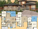 Home Plan Ideas Magazine Modern House Plans Architectural Designs Modern House