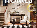 Home Plan Ideas Magazine top 100 Interior Design Magazines to Start Collecting