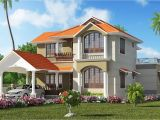 Home Plan Image Beautiful House Hd Wallpapers Superhdfx