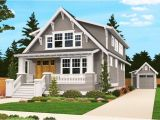 Home Plan Image Craftsman House Plans and This Craftsman House Plans