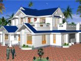 Home Plan Image House Images Collection for Free Download