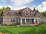 Home Plan Images Craftsman House Plans Tillamook 30 519 associated Designs