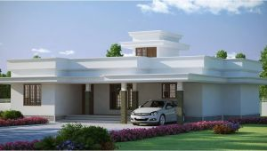 Home Plan In Kerala Low Budget Beautiful Low Budget Kerala House Design Home Plans