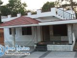 Home Plan In Kerala Low Budget House Plans In Kerala Low Budget Www Imgkid Com the
