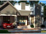 Home Plan In Kerala Low Budget Kerala Vasthu Technique for Kerala Homes House Vasthu Ideas