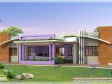 Home Plan Indian Style Four India Style House Designs Indian Home Decor
