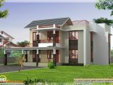 Home Plan Indian Style Four India Style House Designs Kerala Home Design and