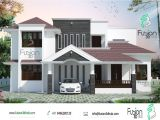 Home Plan Indian Style Home Plans Indian Style