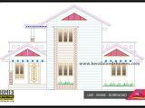 Home Plan Kerala Free Download Download Free Home Plans Kerala for Budget Kerala Home